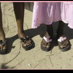africa-Feet-001