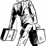vintage_traveling_salesman_100312-037637-9020421