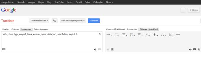 pel1 google